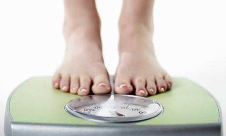 Skip the holiday weight gain; and save money!