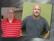 Wichita personal trainer success story
