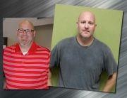 Wichita personal trainer success story