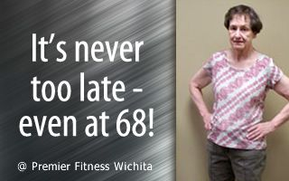 over-50 weight loss