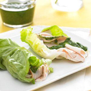 turkey--lettuce-roll-ups-R111538-ss